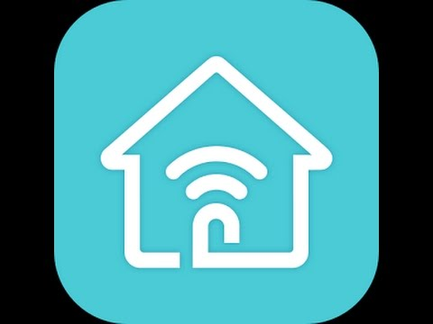 Control your wifi with one app||Change anything of your connected wifi