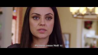 BAD MOMS 2 - NOUVELLE Bande Annonce ✩ Mila Kunis, Comédie (2017)