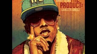 August Alsina Nobody Knows 2013