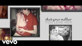 Sugarland - Mother (Lyric Video)