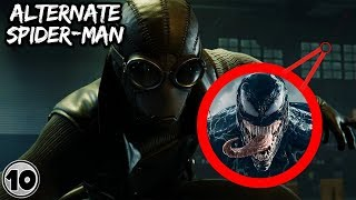 Download Top 10 Easter Eggs You Missed In Spider-Man: Far From Home Video