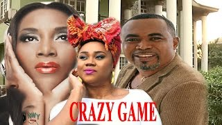 Now showing on NollywoodwoodMovies is another blockbuster.  All Avid lovers of classic movies will certainly find