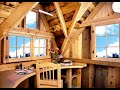 """Download lagu """"The 12X18 Writer's Haven"""" - Build Tiny House - Studio - Office (DIY Building Kits in 3 Sizes)"""
