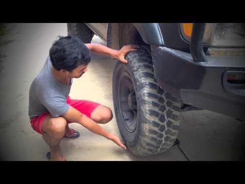 Car care tips   KHMER   គន្លឹះ ថែរក្សារថយន្ត E1