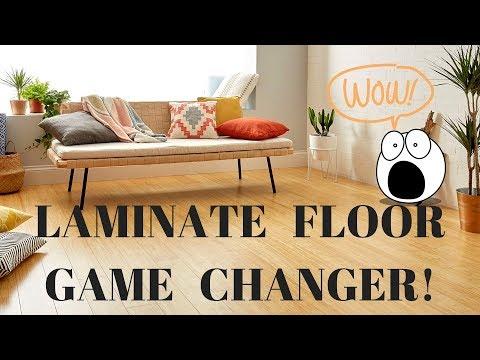 Laminate Flooring installation done right vinyl flooring
