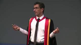Professor Martin Kussmann