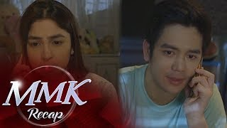 Maalaala Mo Kaya Recap: Bituin (John and Aika's Life Story)