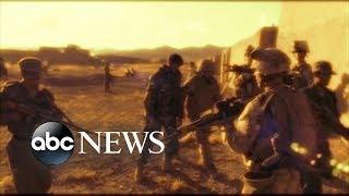 Download 2 US service members killed in Afghanistan Video