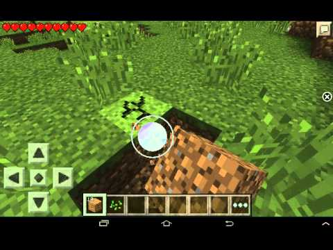 How to get mcpe mods without blocklauncher! Xmod