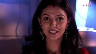 Parichay - 11th December 2012 - परिचय - Full Episode 350