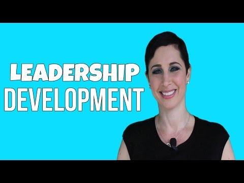 NEW INNOVATIONS IN LEADERSHIP | Debra Wheatman