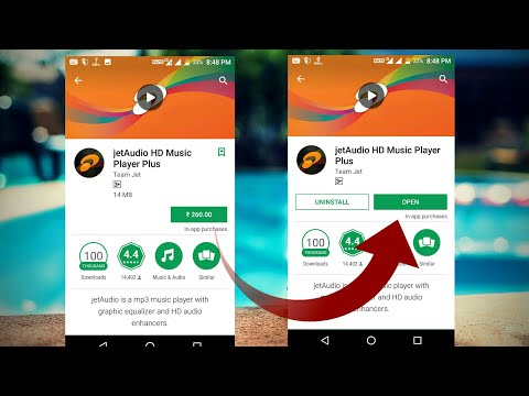 How To Download Paid Apps & Games Absolutely Free From Play Store | Play Store live HACK ✌✌