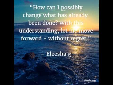 Moving Forward - Daily Inspiration, Quotes, Affirmations, Sayings for the Soul