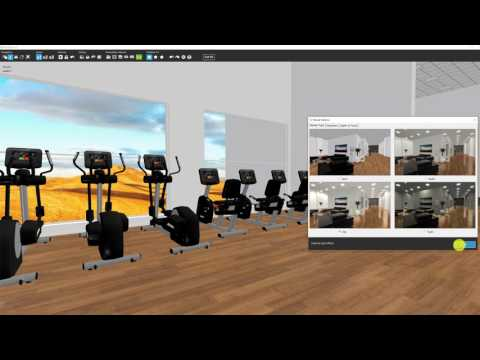 Ecdesign 4.6 quick introduction