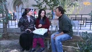 #x202b;مسلسل غزلان في غابة الذئاب الحلقة 9 التاسعة - Ghezlan Fee Ghabet Al Zeab#x202c;lrm;