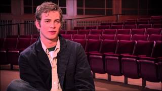 Revenge of the Sith Featurette: The Return of Darth Vader