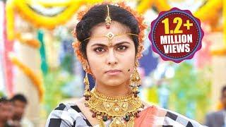 Lakshmi Raave Maa Intiki Climax Scene - Naga Shourya,Avika gor