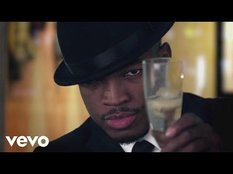 Xxx Mp4 Ne Yo Champagne Life Official Music Video 3gp Sex