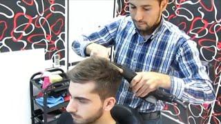 укладка ukladka hair styles sac duzumu modeli  professional usta                                            ELNAR 055-412-14-12      facebook+ stilist Elnar