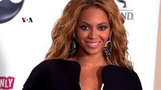 VOA Trending Topic: Jay-Z dan Beyonce Umumkan OTR II Tour