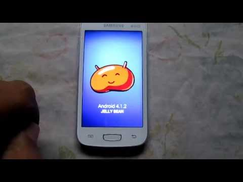 How to Find Baseband, Kernal, Firmware Version on Android Phones
