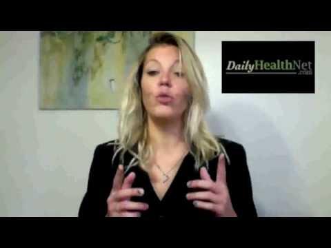 Flu Treatment - How to Treat Your Flu Symptoms