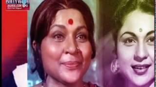 Nirupa Rai - Became Mother Of bollywood By Cheating