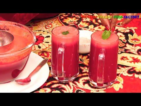 Juice 🥕🍹 Carrot Juice Recipe 🥕🍹 Make Carrot Juice 🥕🍹 Carrot Juice Benefits 🥕🍹 Juicer