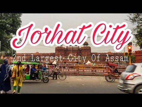 Xxx Mp4 Jorhat City Assam 3gp Sex