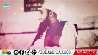 ik Jhut Na Bolna , Dhoka Na Dena || islamic whatsapp status || Molana Tariq Jameel Sb