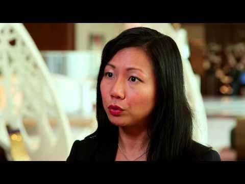 Digital Marketing Strategies of a Luxury Brand