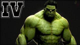 hulk script gta Videos - ytube tv