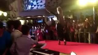 Ashok Mastie New Song Slaying Sahiba Kaur