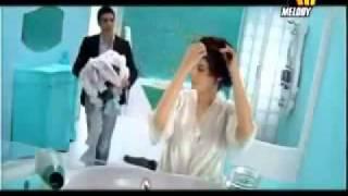 Diana Haddad - Aady   ديانا حداد - عادي.flv