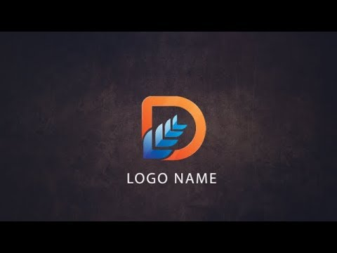 Logo Animation In After Effects | Hindi / Urdu Tutorial