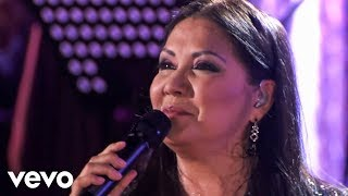 Download Ana Gabriel - No Te Hago Falta (Altos De Chavón Live Video)