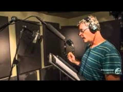 How to Get Voice Over Work!