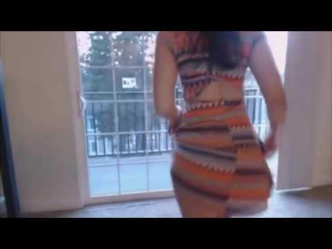 Xxx Mp4 Hot Sexy Bala Dance 3gp Sex