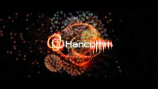 Hancomm / Hanwha Insurance / Cinetory Logos (2009)