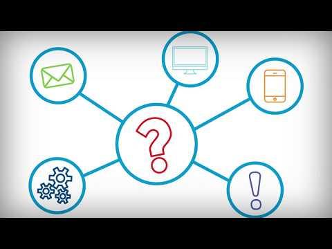 VA App Store mobile.va.gov/appstore
