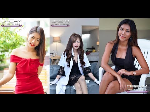 Dating Thailand Ladies on a Quest Romance Tour - Overview Video