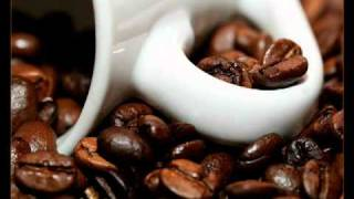 Chillout Music  Easy Listening   Coffee Time