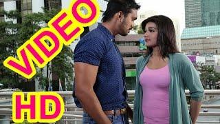 Valobashi Toke Je - 2015 - HD 1080p - Bangla Movie Full Video Song _ Mahiya Mahi _ Arifin Shuvoo )
