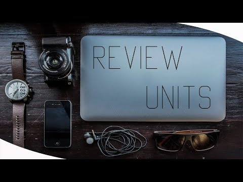 Now Get Free Review Units For Youtube in India | With Less Subscribers 😍