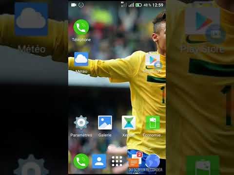 Comment avoir 5Go internet gratuite avec Mtn Cameroun