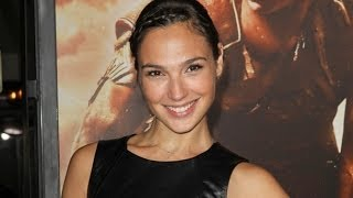 Zack Snyder's Batman vs. Superman Casts Fast & Furious Actress Gal Gadot as Wonder Woman
