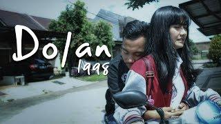 DOLAN 1998 Trailer (Parodi trailer Dilan 1990) | #SocialParody