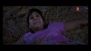 Barkhe Barkhva (Full Bhojpuri Video Song) Feat.Dinesh Lal Yadav