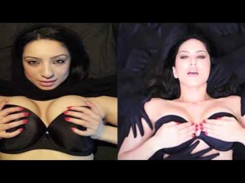 Xxx Mp4 Sunny Leone Dirty Breast Pressing Act 3gp Sex