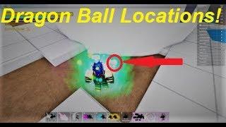 SUMMONING SHENRON!! | Roblox: Dragon Ball Z Final Stand |